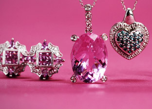 Colorful Diamonds Sale