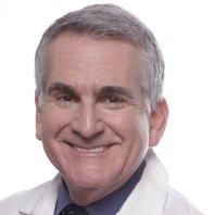 Dr. Neal Schultz