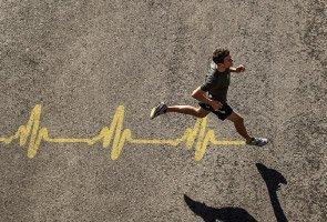 In the Spotlight Understanding Heart Rates