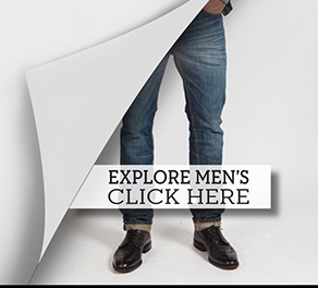 Explore Men's
