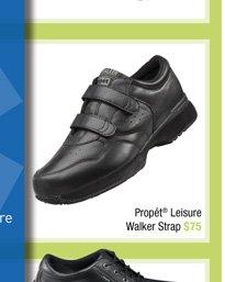 Propét® Leisure Walker Strap