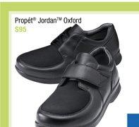 Propét® Jordan™ Oxfords