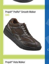 Propét® PedRx® Smooth Walker