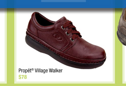 Propét® Village Walker