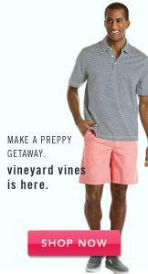 vineyard vines. Shop Now.