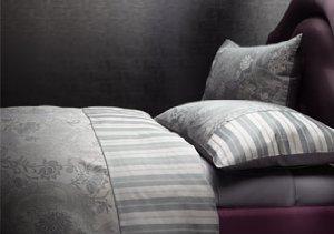 Garnier-Thiebaut Bedding & Bath Linens