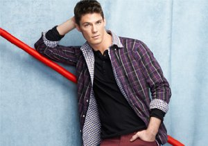 Up to 80% Off: Menswear