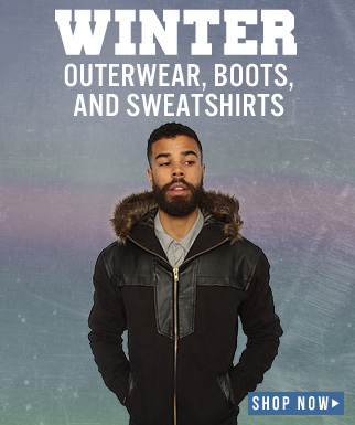 Shop Winter