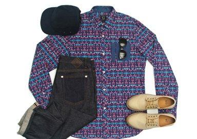 Shop Pair & Wear Styles: Editors' Picks