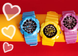 Ed Hardy Watches