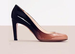 Designer Blowout: Women's Footwear