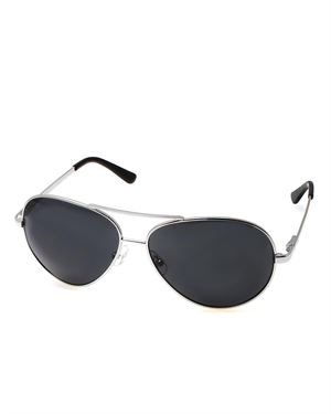 Aquaswiss AVS006 Sunglasses