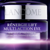 RENERGIE LIFT 