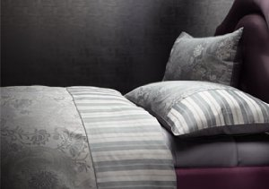 Garnier-Thiebaut Bedding & Bath Linens