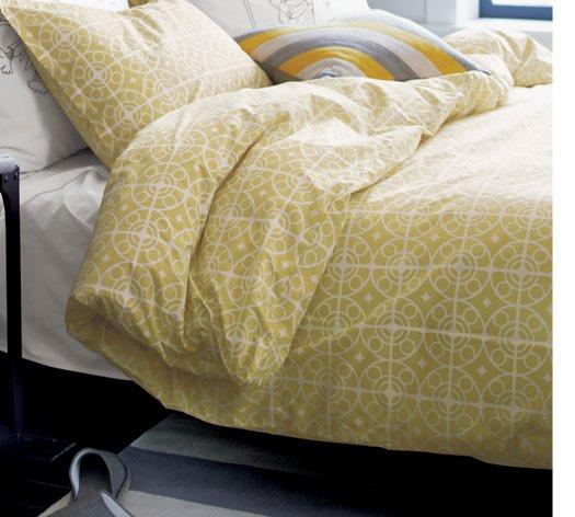 Taza Bed Linens $15.96-$103.96 Reg.  $19.95-$129.95
