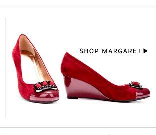 Shop Margaret
