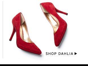 Shop Dahlia