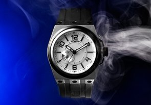 Lancaster Watches