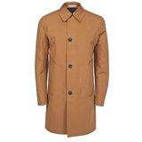 Paul Smith Coats - Navy Reversible Mac