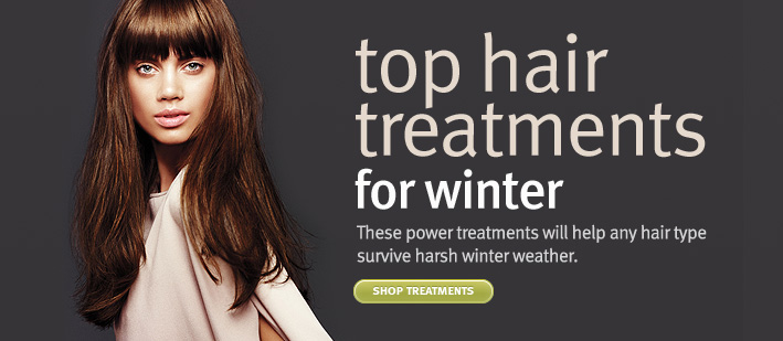 top hair treatments for winter shop now
