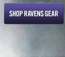 SHOP RAVENS GEAR