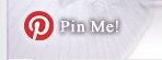 Pinterest | Pin Me!
