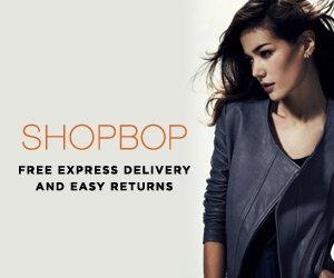 SHOPBOP 300x250