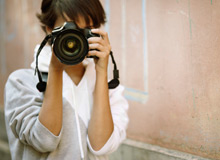 Sundays in NY: Street Photography Workshops