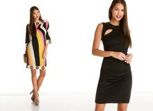 Fresh Material The Jersey Dress
