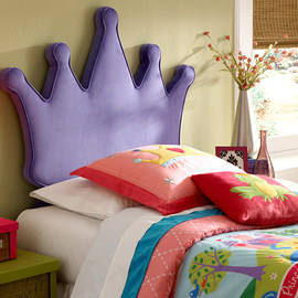 Once Upon a Time: Kids' Décor