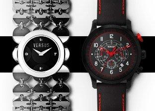 Versus Watches