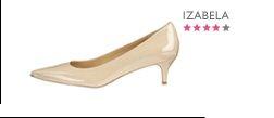 Click here to shop Izabela