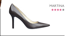 Click here to shop Martina