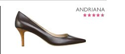 Click here to shop Andriana