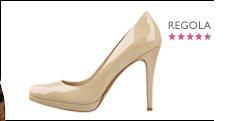 Click here to shop Regola