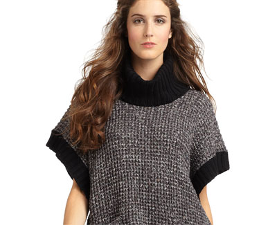 Up To 70% Off* Sweater Spectrum
