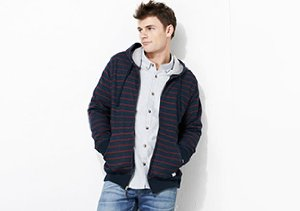 O'Neill Shirts & Sweatshirts