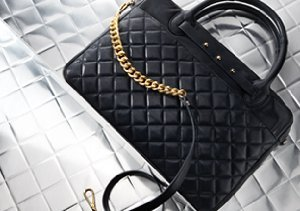 Be & D Handbags and Accessories