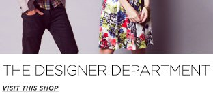 The Designer Department for Her & Him