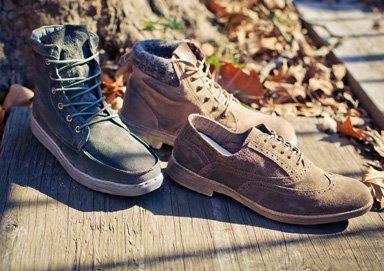 Shop Hey Dude: Feel-Good Footwear