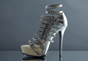 Haider Ackermann Shoes & Accessories
