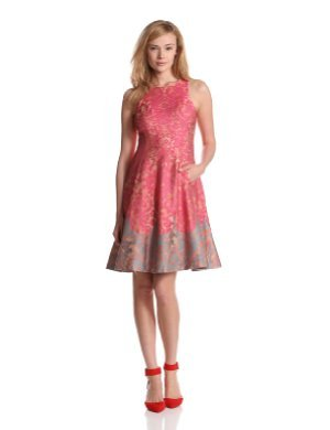 Tracy Reese <br/> Michelle Dress