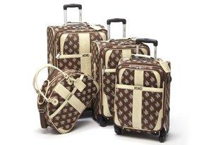 Luggagemulti_122990_model3_gr_2-5-13_hep_two_up