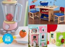 KidKraft Toys & Furniture