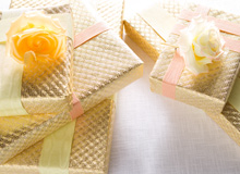 For the Happy Couple Gifts for the Home