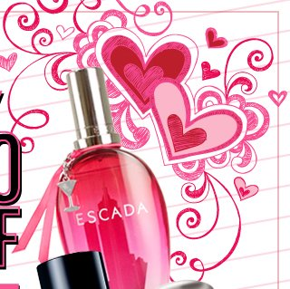 Feel The Love 25% OFF Site Wide Sale USE CODE: LOVE25