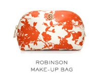 ROBINSON MAKE-UP BAG