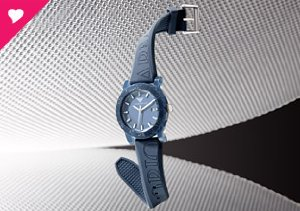 Gifts He'll Love: Watches, Cufflinks & More