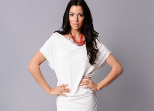 Hodges Collection Women's Apparel Made in USA