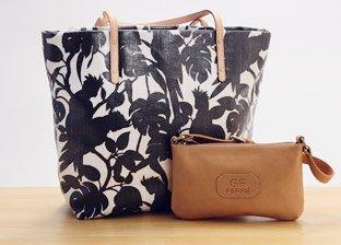 Designer Handbags under $299: Tory Burch, Kate Spade